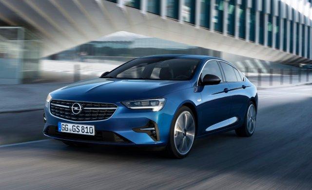 Opel-Insignia-Grand-Sport-509975
