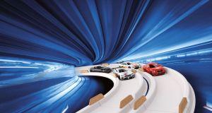 Shell-BMW-M-pohon-na-slanou-vodu-1