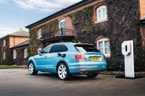 bentley-bentayga-plug-in-hybrid- (3)