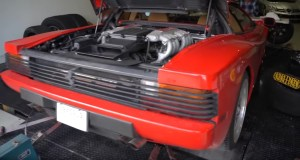 ferrari-testarossa-na-brzde-video
