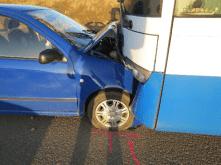 skoda fabia nehoda 3