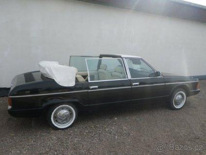 tatra-613-kabriolet-na-prodej- (9)