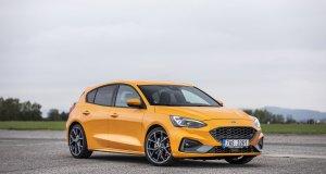 test-2019-ford-focus-st-plus-performance-23-ecoboost-6.jpg