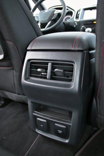 test-2019-ford-s-max-st-line-15-ecoboost-mt- (28)