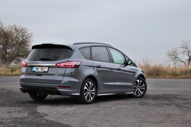test-2019-ford-s-max-st-line-15-ecoboost-mt- (4)