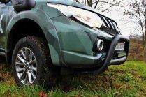test-mitsubishi-l200-off-road-rock-proof- (9)