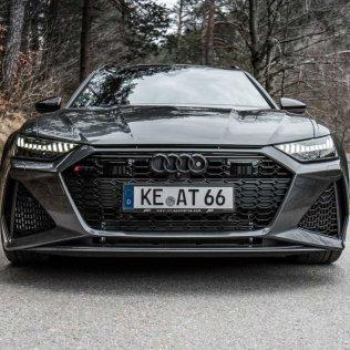 2020-ABT-Sportsline-Audi-RS6-Avant- (2)