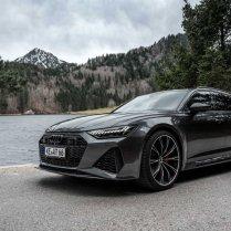 2020-ABT-Sportsline-Audi-RS6-Avant- (3)