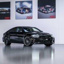 2020-ABT-Sportsline-Audi-RS7-Sportback- (6)