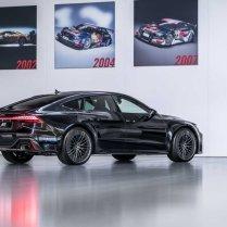 2020-ABT-Sportsline-Audi-RS7-Sportback- (7)