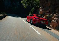 2020-Porsche-718-Cayman-GTS-40-h6-2