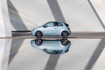 2020-fiat-500-hybrid- (3)