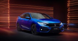 2020-honda-civic-facelift- (3)