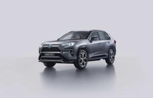 2020-toyota-rav4-plug-in-hybrid- (1)