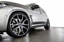 AC-Schnitzer-BMW-X3M-ACS3-Sport-tuning- (15)