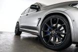 AC-Schnitzer-BMW-X3M-ACS3-Sport-tuning- (19)