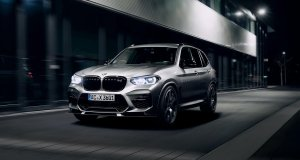 AC-Schnitzer-BMW-X3M-ACS3-Sport-tuning- (2)