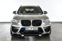 AC-Schnitzer-BMW-X3M-ACS3-Sport-tuning- (7)