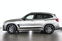 AC-Schnitzer-BMW-X3M-ACS3-Sport-tuning- (9)