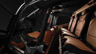 Aston martin vrtulnik (14)