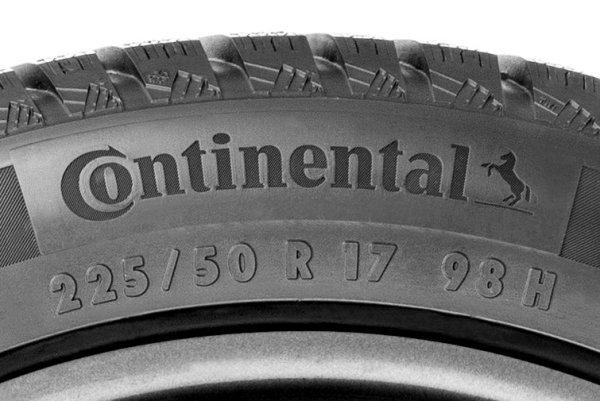Continental_bocnice