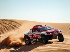 Dakar20_SsangYong_Oscar_Fuertes_E7_1