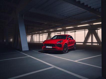 Porsche-Macan-GTS-01