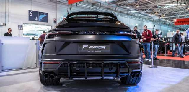Prior-Design-Lamborghini-Urus-Roberto-Geissini- (4)