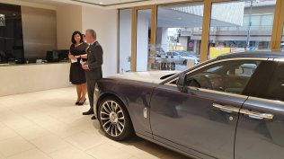 Rolls-Royce-Ghost-Zenith-Collectors-Edition-v-Praze- (1)