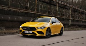 Test-2019-Mercedes-Benz-CLA-220- (2)