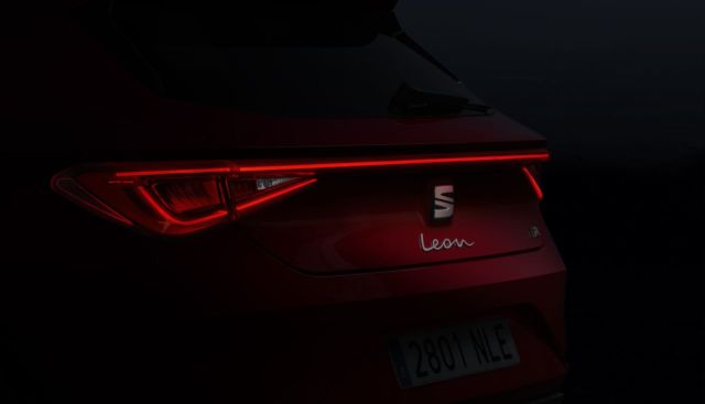The-all-new-SEAT-Leon-brings-greater-presence-to-the-compact-segment_01_small