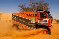 africa-eco-race-2020-tomas-tomecek- (14)