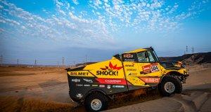 big-shock-racing-dakar-2020- (1)