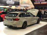 bmw-m3-cs-touring-19