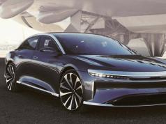 elektromobil-Lucid-Air