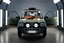 fiat-panda-elektromobil (2)
