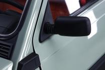 fiat-panda-elektromobil (5)
