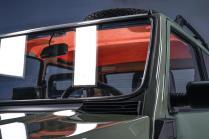 fiat-panda-elektromobil (6)