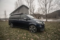 italie-dolomity-test-mercedes-benz-v250d-4matic-marco-polo- (12)