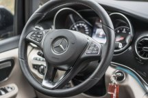italie-dolomity-test-mercedes-benz-v250d-4matic-marco-polo- (17)