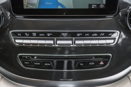 italie-dolomity-test-mercedes-benz-v250d-4matic-marco-polo- (19)