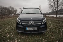 italie-dolomity-test-mercedes-benz-v250d-4matic-marco-polo- (2)