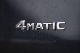 italie-dolomity-test-mercedes-benz-v250d-4matic-marco-polo- (23)