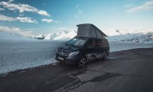 italie-dolomity-test-mercedes-benz-v250d-4matic-marco-polo- (26)