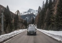 italie-dolomity-test-mercedes-benz-v250d-4matic-marco-polo- (28)