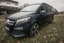 italie-dolomity-test-mercedes-benz-v250d-4matic-marco-polo- (3)