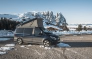 italie-dolomity-test-mercedes-benz-v250d-4matic-marco-polo- (31)