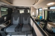 italie-dolomity-test-mercedes-benz-v250d-4matic-marco-polo- (33)
