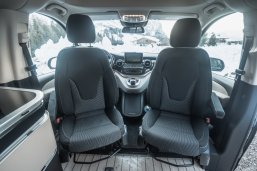 italie-dolomity-test-mercedes-benz-v250d-4matic-marco-polo- (45)