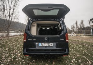 italie-dolomity-test-mercedes-benz-v250d-4matic-marco-polo- (8)